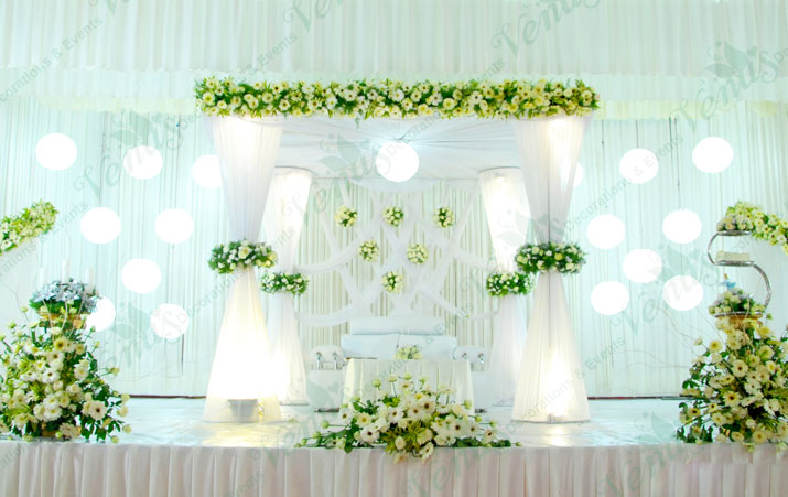 Christian wedding decoration themes gallery wedding dress christian wedding decoration themes image collections wedding christian wedding decoration themes christian wedding planning christian wedding junglespirit Image collections